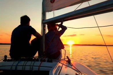 Прогулка на яхте, Прогулка на яхте екатеринбург, Прогулка на яхте верх исетский пруд