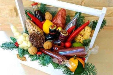мужской подарок, Мужской подарок в деревянном боксе, подарок для мужчины, подарок из продуктов для мужчины, подарок из алкоголоя для мужчины, мужской подарок в коробке, мужской подарок с алкоголем