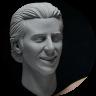 Фигурки по фото, фигурки из глины по фото, скульптуры по фото, скульптуры из глины по фото, фигурки на заказ, скульптуры на заказ