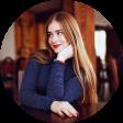 Алиса Чичкова