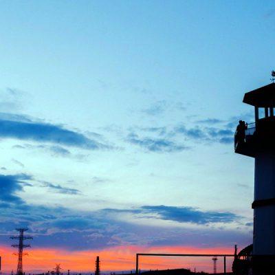 Свидание на маяке4